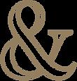 CD_Logo_2021-08.png