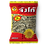 Thumbnail: Jangko roasted sunflower seed with herbs 38 grams