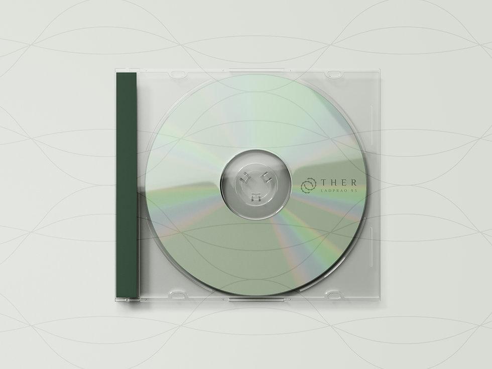 Transparent CD Case Mockup.jpg