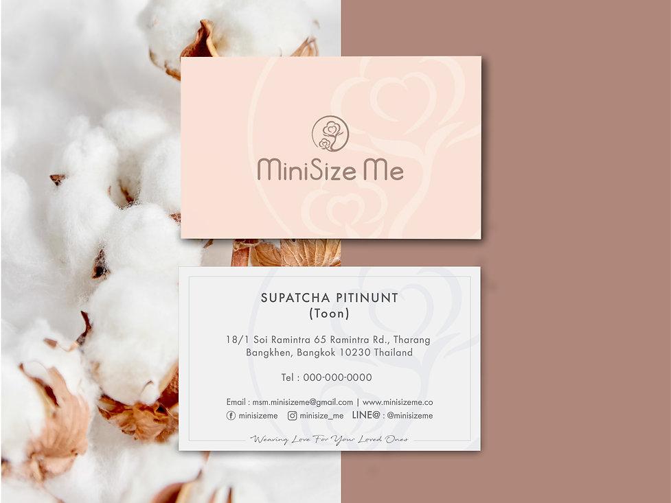 Web Minisize Me CD-05 copy.jpg