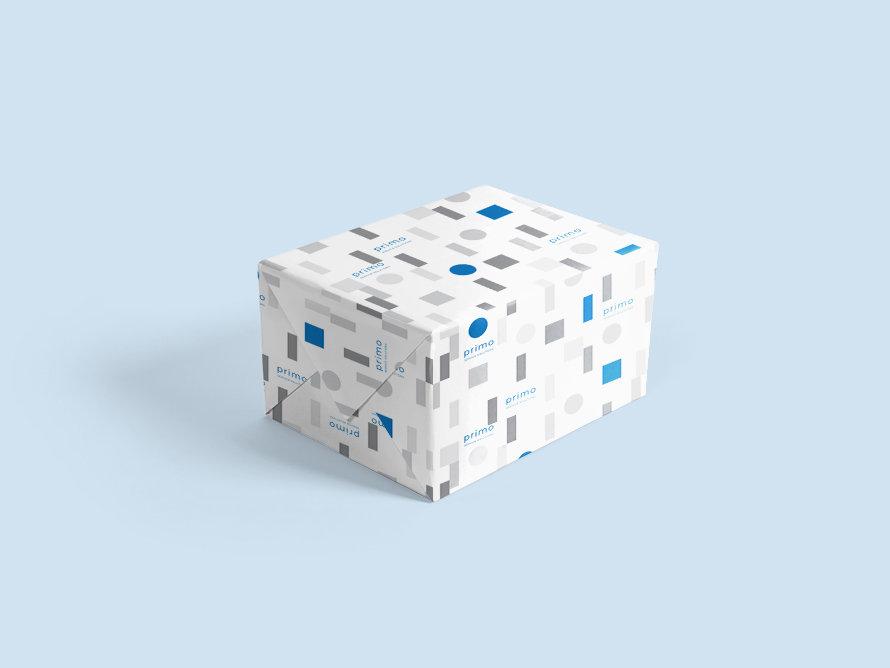 Gift-Box-Mockup-free2.jpg