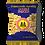 Thumbnail: Double Pagoda salted roasted peanut 42 grams