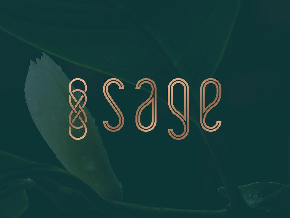 sage-02.jpg