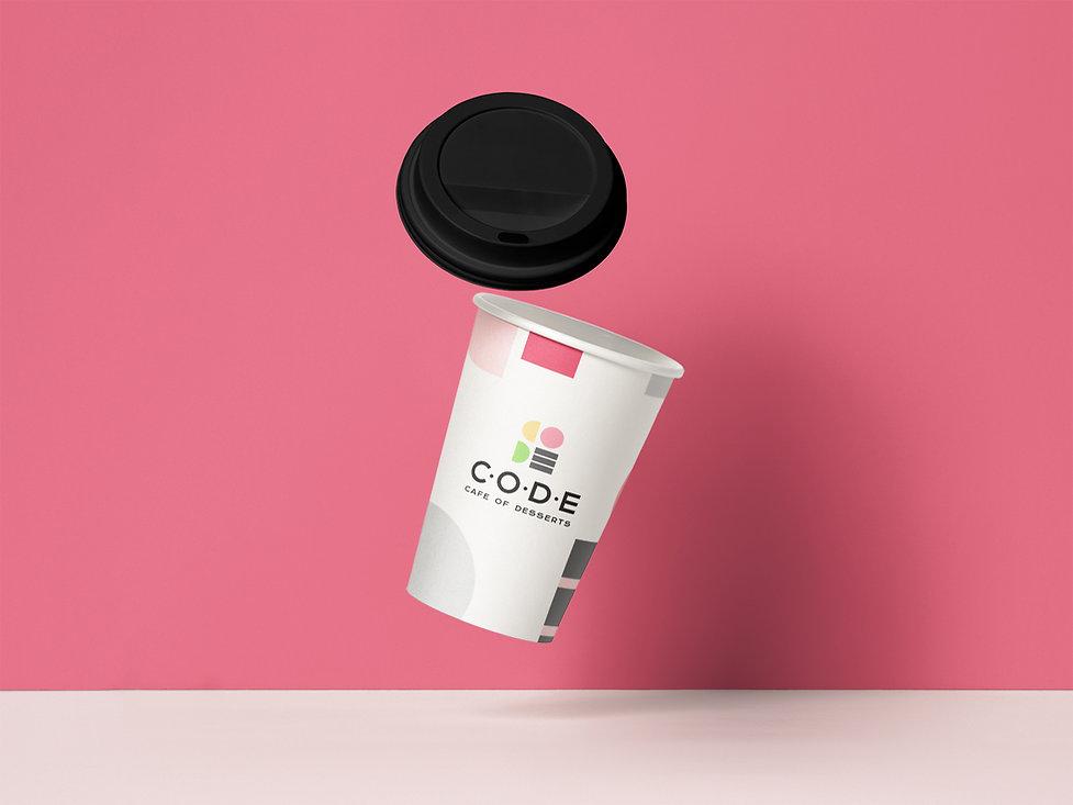 Gravity-Paper-Hot-Cup-Mockup.jpg