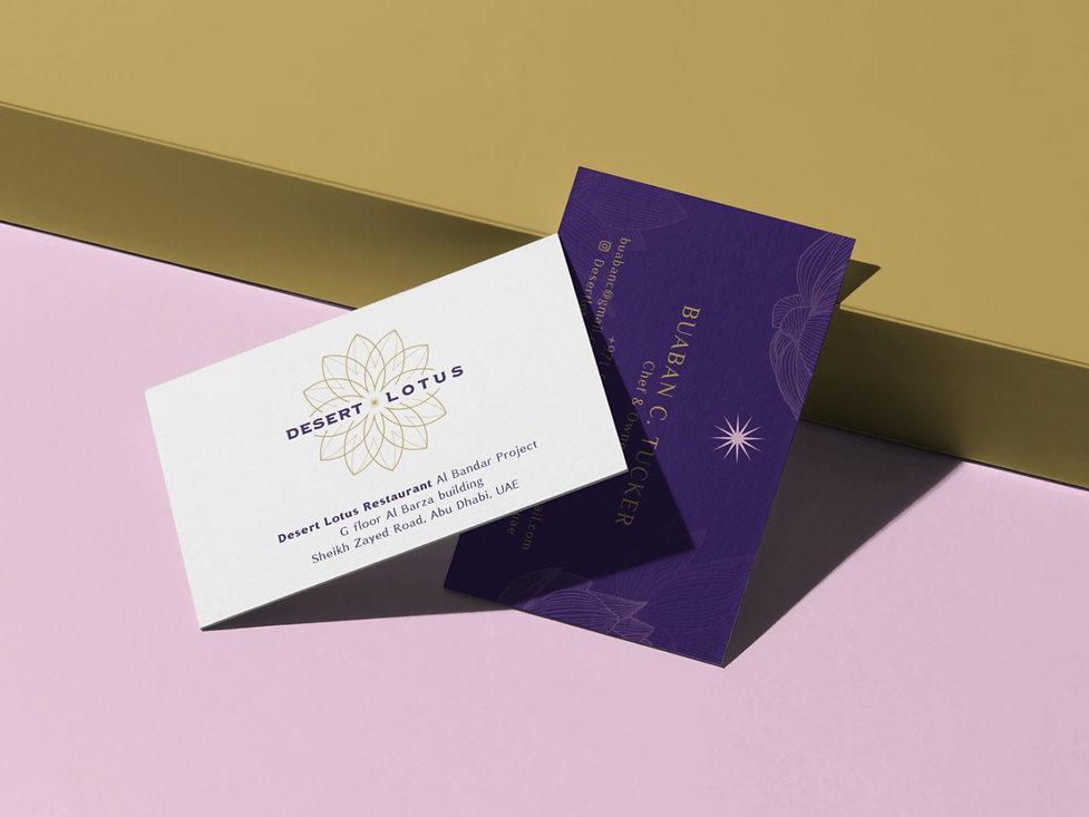 business-card-mockup-scene@2x.jpg