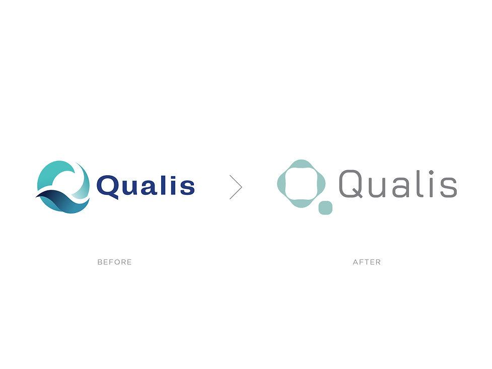 qualis-07.jpg