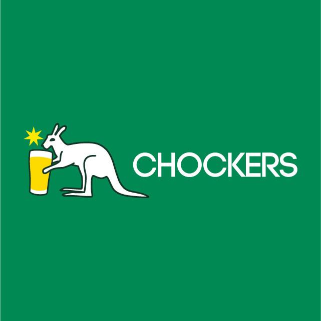 CHOCKERS