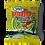 Thumbnail: Kenko green pea snack original flavoured 18 grams
