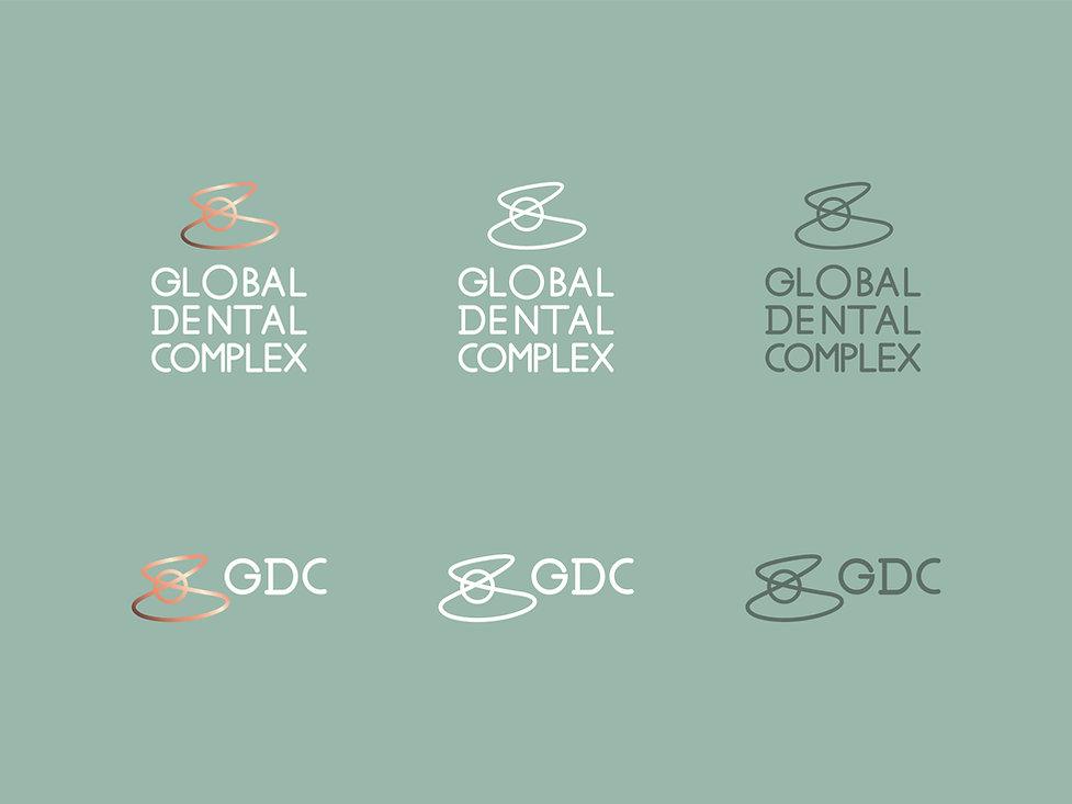 gdc-03.jpg