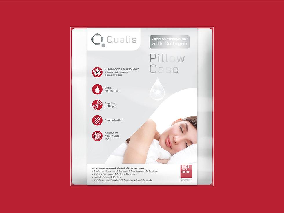 qualis-06.jpg