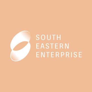 SOUTH EASTERN ENTERPRISE