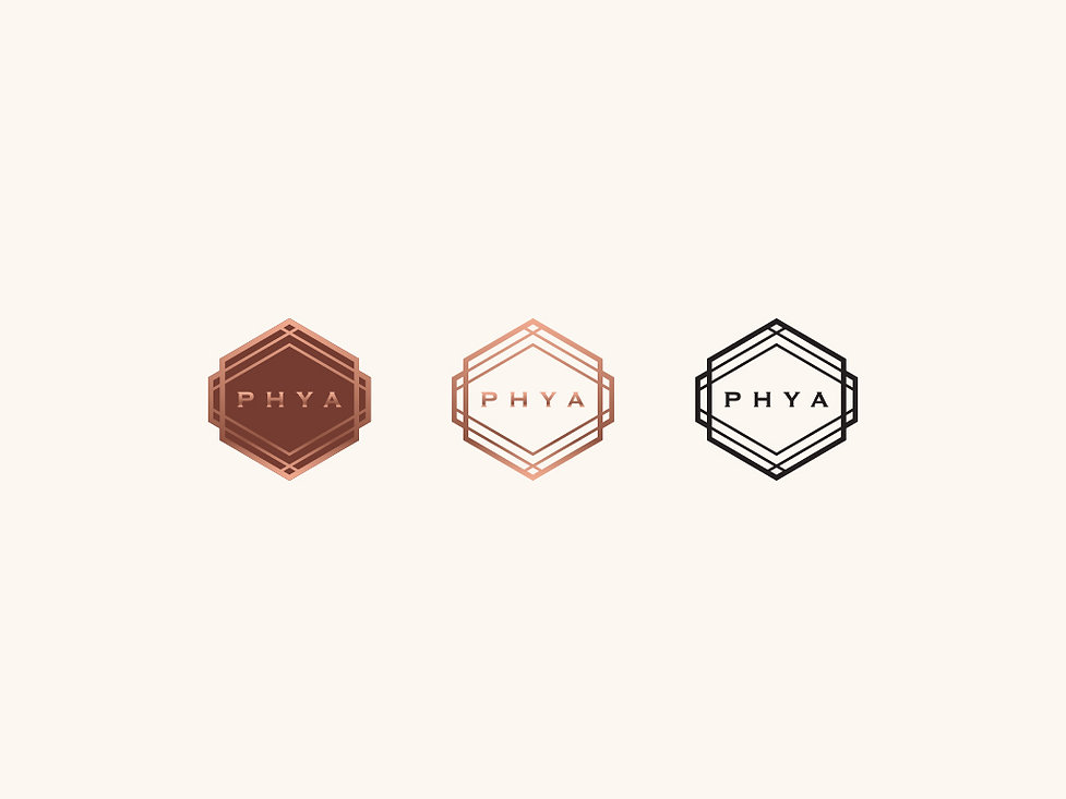 phya-03.jpg