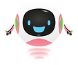 Welly Character Artwork-08.png