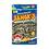 Thumbnail: Jangko roasted sunflower seed with herbs 80 grams