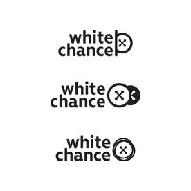WHITE CHANCE