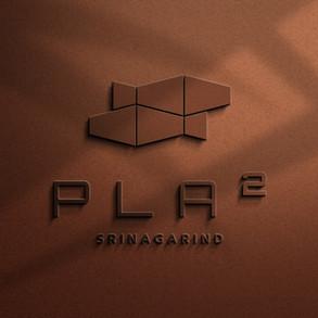3d logo mockup 33.jpg