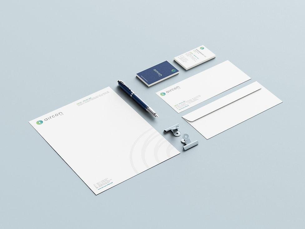 Us_Business_Card_Mockup_1.jpg