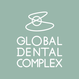 GLOBAL DENTAL COMPLEX