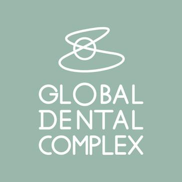 GLOBAL DENTAL COMPLEX