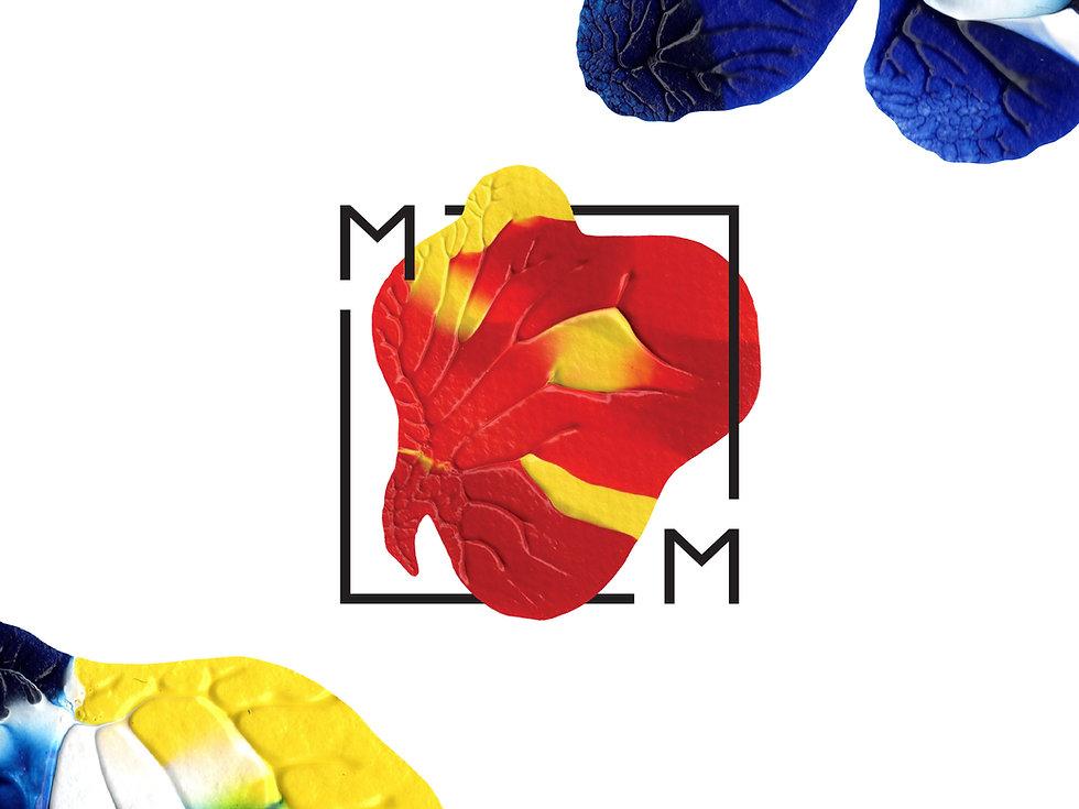 mm-03.jpg