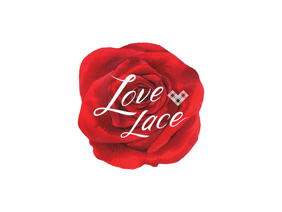 lovelace-01.jpg
