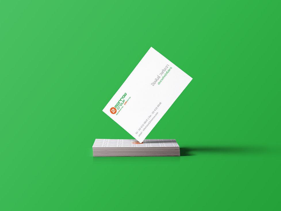 Business-Card-Mockup-Presentation.jpg