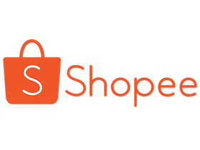 kisspng-logo-brand-font-shopee-5b4720246