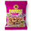 Thumbnail: Double Pagoda salted roasted cashew nut 33 grams