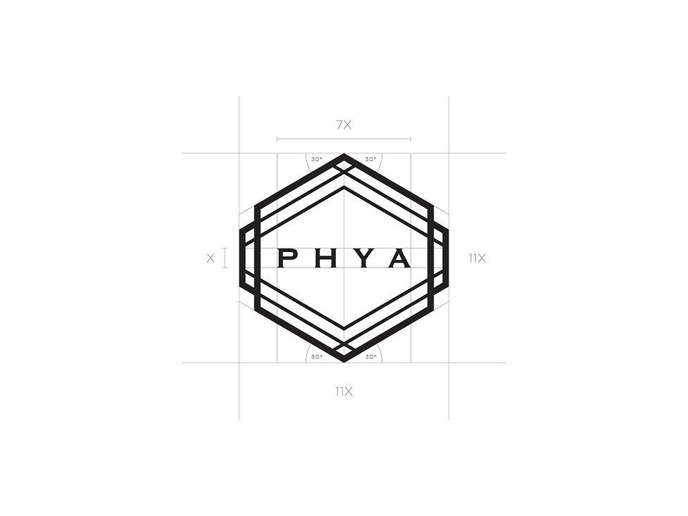 phya-02.jpg