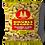 Thumbnail: Double Pagoda roasted peanut in shell 45 grams