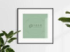 Square Frame Mockup Kits.jpg