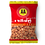 Thumbnail: Double Pagoda candied peanut with sesame 45 grams