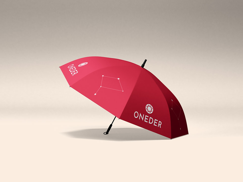 Umbrella Mockup-.jpg