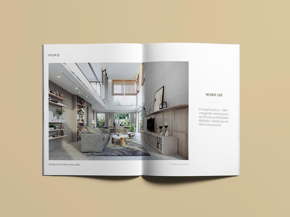 04-brochure-a4-vert.jpg