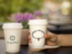 Free Coffee Cup Mockup PSD.jpg