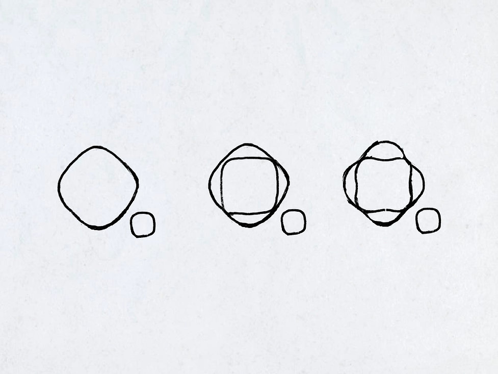 qualis-03.jpg