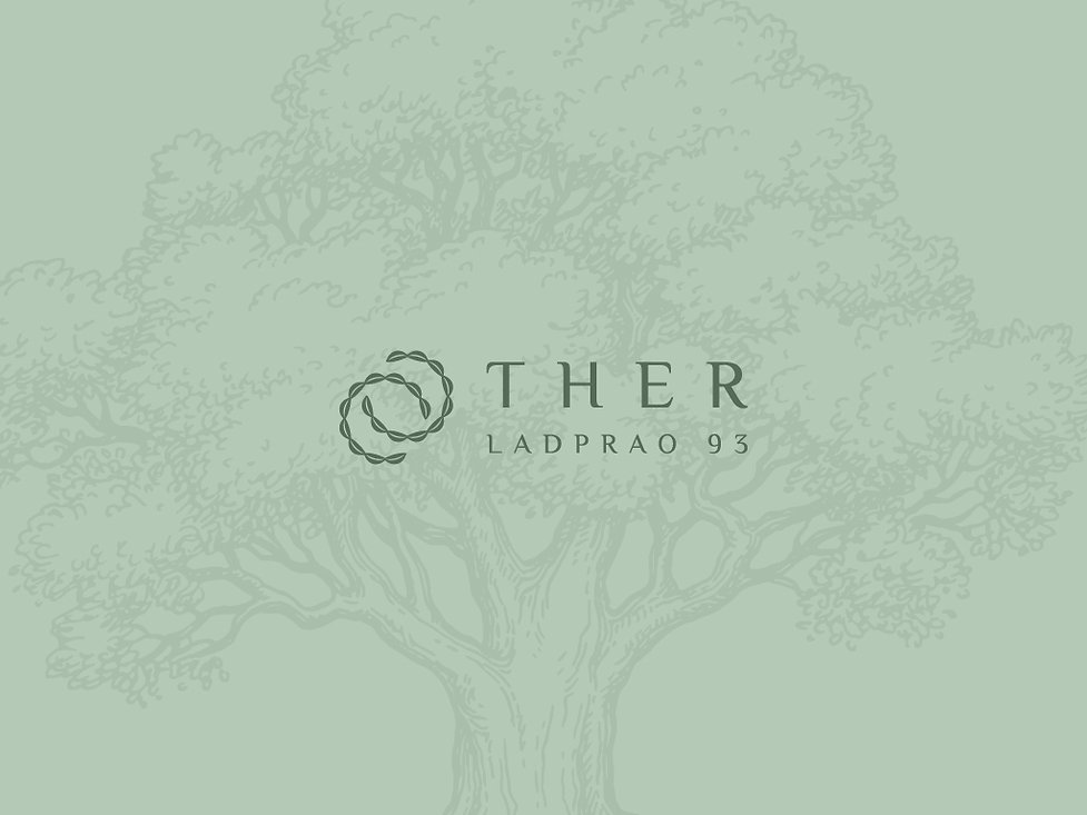 ther-01.jpg