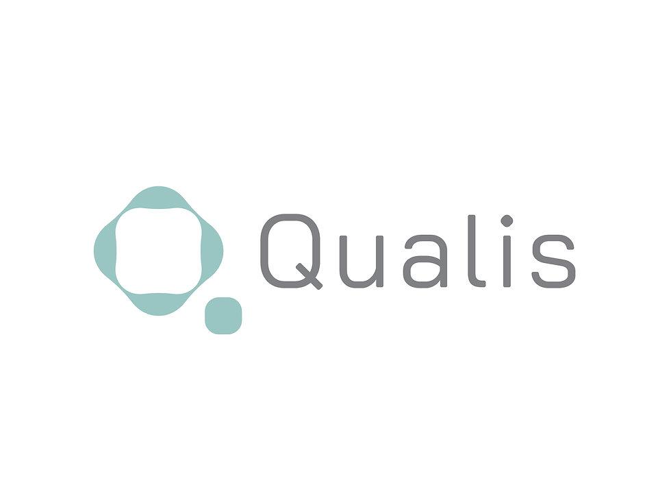 qualis-01.jpg