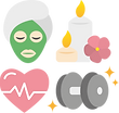 5.Lifestyle_Fitness & Spa.png