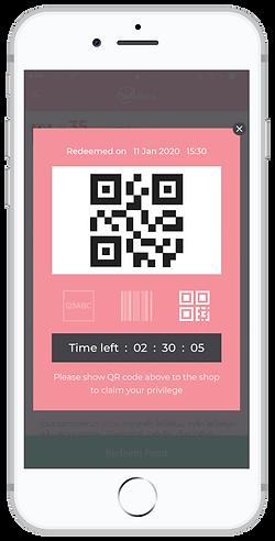 app-06.png