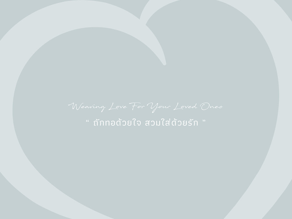 Web Minisize Me CD-04.jpg