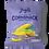 Thumbnail: Jangko cornsnack mixed with peanut 18 grams