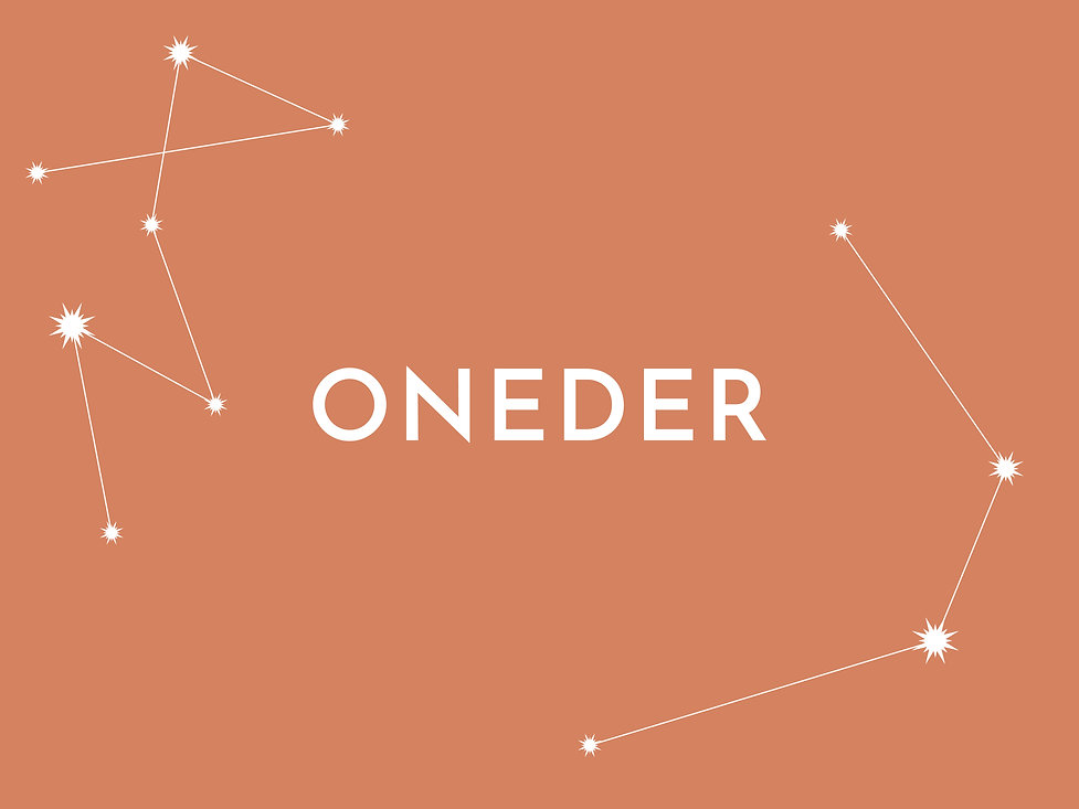 oneder-04.jpg