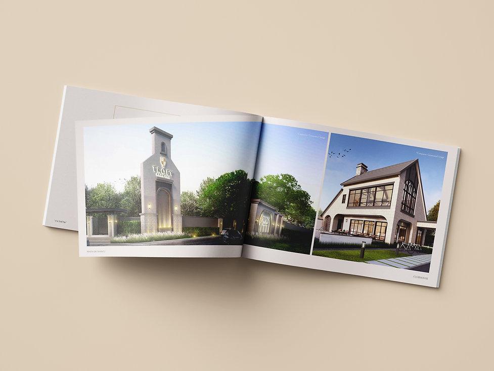 Free_Landscape_Brochure_Mockup_05.jpg