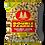 Thumbnail: Double Pagoda roasted peanut in shell 90 grams