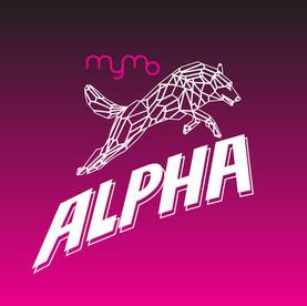 MYMO ALPHA