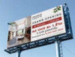 Billboard_MockupsForFree.jpg