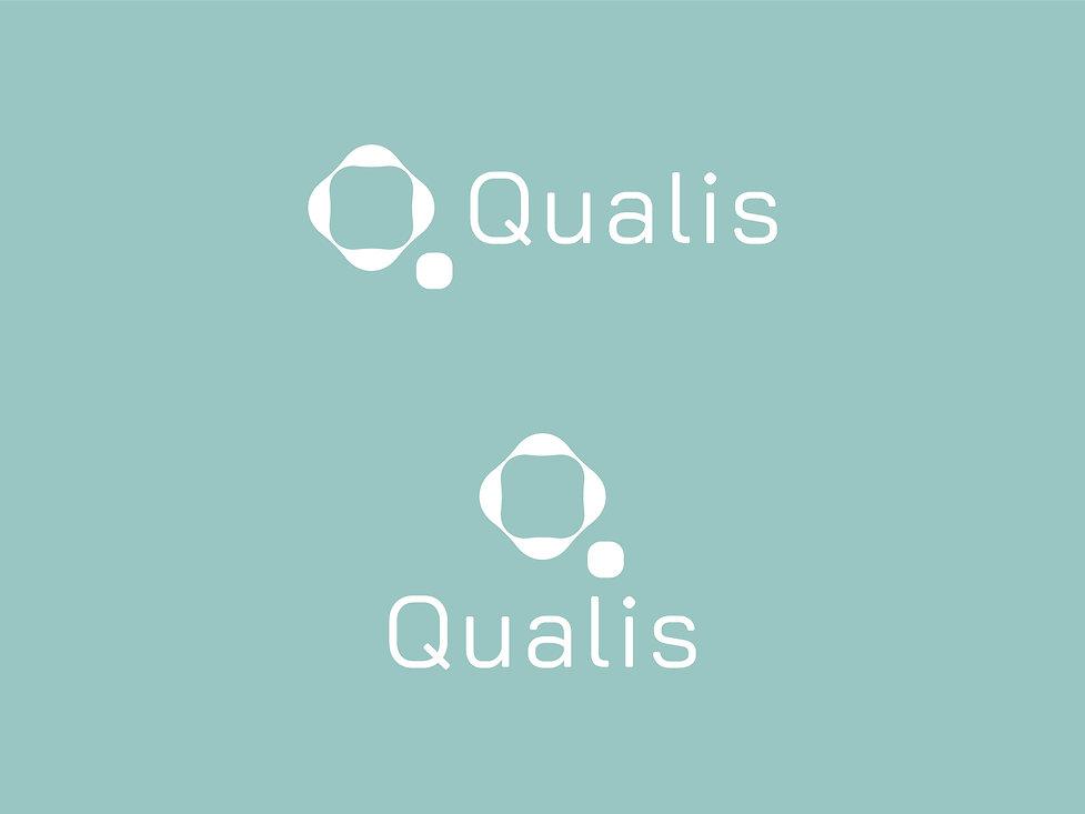 qualis-02.jpg