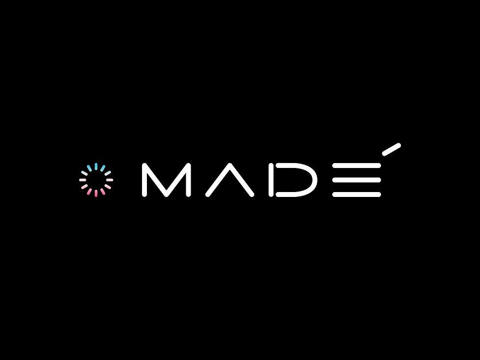 made-04.jpg