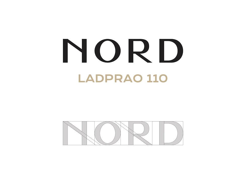 nord-02.jpg